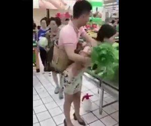 両足がない夫