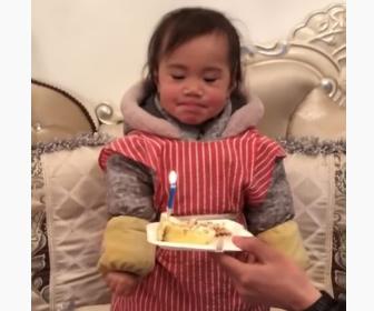【動画】クレイジーな中国人たちの面白動画20連発