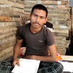 【衝撃】18ヵ月間トイレに行っていない16歳のインド人少年