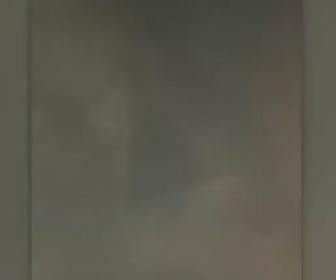 【動画】中国大騒ぎ!上海の空に「巨大三角形」…「NASAも目撃したUFO」
